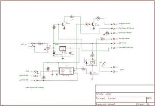 septic tank wiring diagram get free image about wiring diagram
