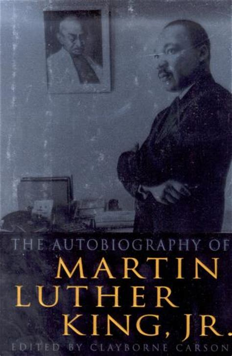 biography book of martin luther king jr listen to autobiography of martin luther king jr by