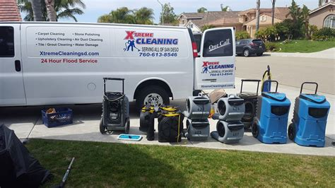 upholstery cleaning san marcos ca upholstery cleaning san marcos ca 28 images carpet
