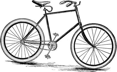 clipart etc bicycle clipart etc clipartix