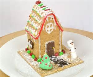gingerbread house with graham crackers the gallery for gt graham cracker gingerbread house