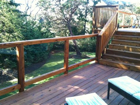 Used Furniture Kitchener Waterloo Tempered Glass Deck Railing Panels Esquimalt Amp View Royal