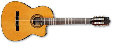 imagenes instrumento musical requinto lima music rock star guitarras cl 225 sicas