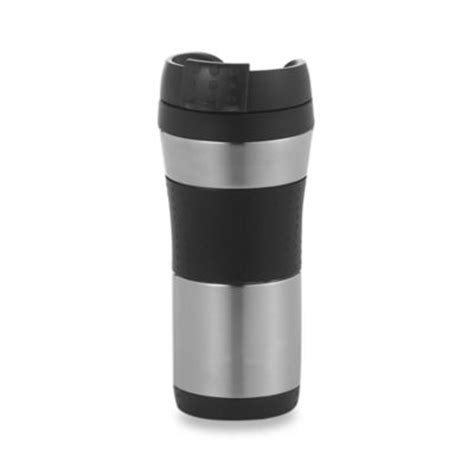 bed bath and beyond thermos buy insulated travel mugs from bed bath beyond