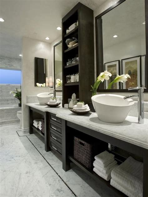 i spa bathroom 15 dreamy spa inspired bathrooms
