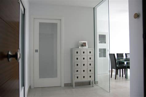 vestibulo de entrada a una vivienda foto vestibulo de entrada de nicol 225 s escalona
