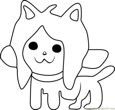 coloring pages undertale temmie undertale coloring page free undertale coloring