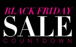 Black Friday Pit Sale Black Friday Deals Plus Size Womens Clothing Gifts