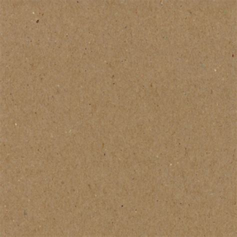 Paper From Recycled Paper - eco brown 150gsm recycled paper 140mm x 140mm pack of 100