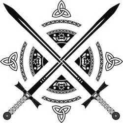 tatuajes de espadas dise 241 os y significado batanga