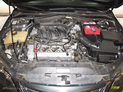 mazda 6 2005 engine engine for 2005 mazda 6 engine free engine image for