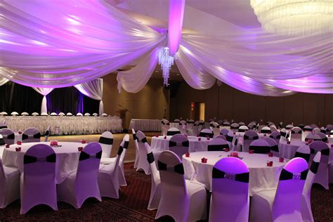 event draping led uplighing ceiling draping chandelier www