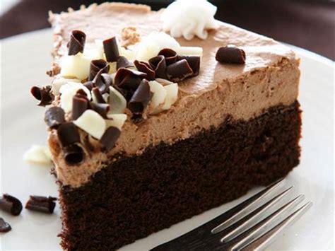 kek kahveli kek kahveli kek ben en cok turk kahveli ve cevizli kremalı kek tarifi ve malzemeleri kek gen tr