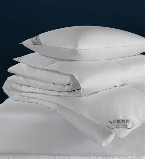 sferra down comforter sferra buxton down comforter and pillow aiko luxury linens