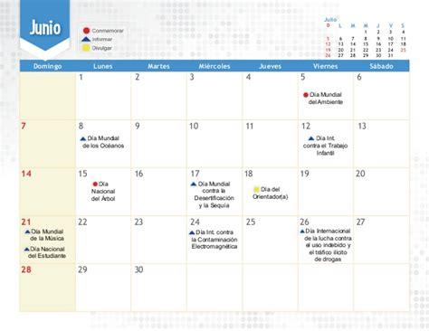 Calendario 2016 Costa Rica Calendario Escolar Mep 2015 Costa Rica