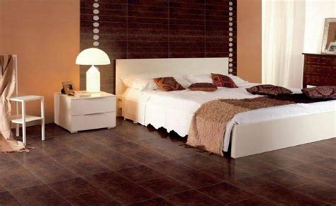 bedroom tile flooring 4 exciting floor tile design ideas how to select floor