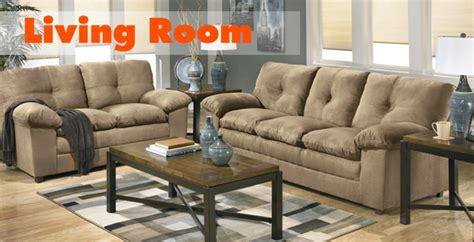 living room furniture big lots big lots furniture