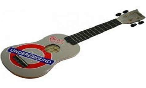 Senar Gitar Pyramid Coklat 5 coklat iseng cara bermain quot artikel musik