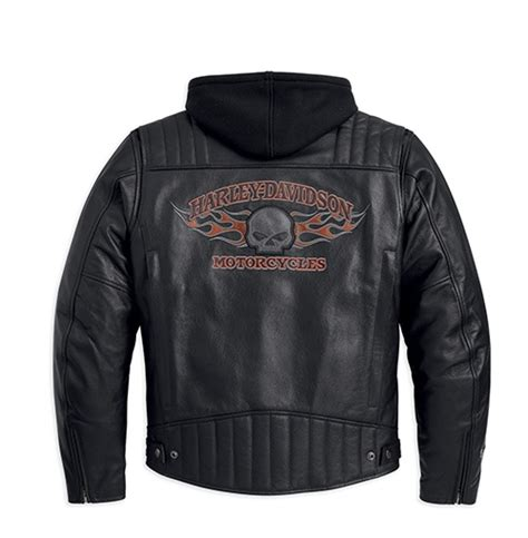 Sweater Rompi Harley Davidson 54 best images about harley jackets on leather