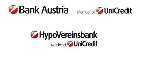 unicredit bank hypovereinsbank 8500 mitarbeiter verlieren bei unicredit hypovereinsbank