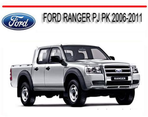 automobile air conditioning repair 2011 ford ranger transmission control ford ranger pj pk 2006 2011 workshop service repair manual downlo