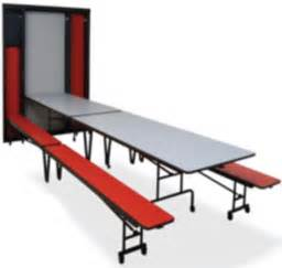 Folding Table Attached To Wall New Jersey S Brendan Dead After School Table Strikes Him On Daily Mail