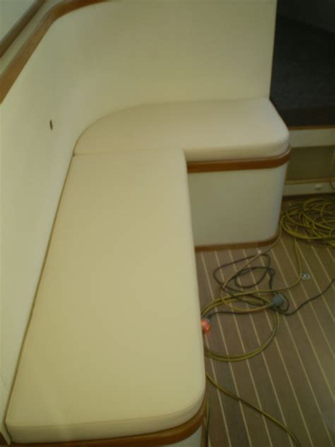 upholstery for boats seats marine boat seat upholstery melbourne mornington