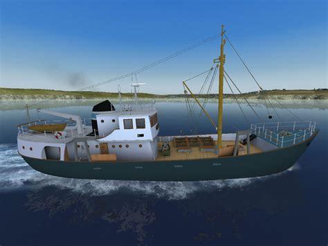 ship simulator ship simulator mods