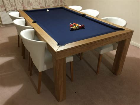 what to look for in a pool table what to look for when buying a pool dining table luxury