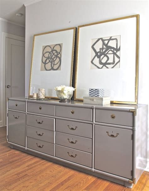 Gray Bedroom Dressers by Gray Dresser Bedroom Benjamin