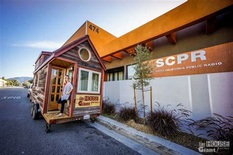 tiny houses in los angeles take two 174 slideshow the tiny house movement comes to