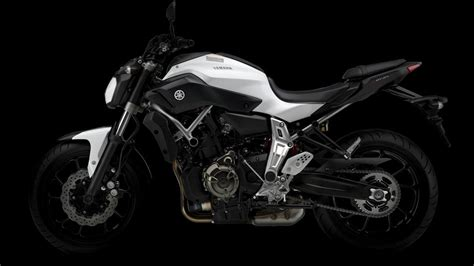 Motorradhersteller Ccm by 220 Bersicht Motorradhersteller Yamaha Mt 07 Magazin