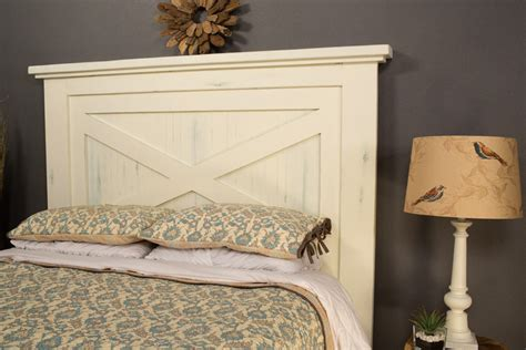 farmhouse headboard farmhouse headboard buildsomething com