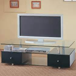 Cabinet Tv Stand by Tv Stand Entertainment Center