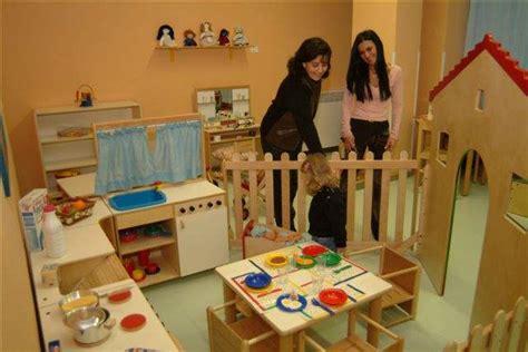 elenco famiglia roma aprire un asilo nido