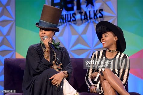 erykah badu bathtub getty images