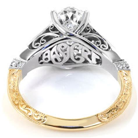 top ten list of the most beautiful rings of 2014