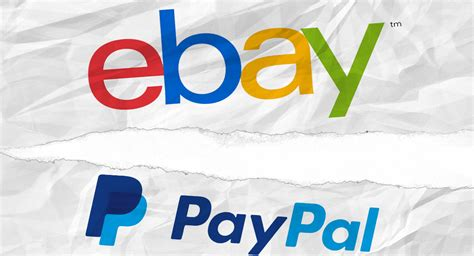 ebay and paypal how to handle the ebay paypal split as a dropshipper doba