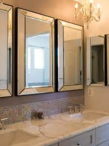 large bathroom vanity mirrors adorable large bathroom vanity mirrors 126 best images about bathrooms on pinterest traditional
