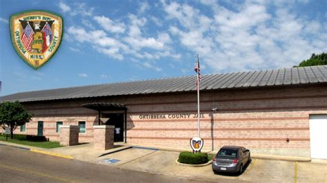 Oktibbeha County Arrest Records Office Of The Circuit Clerk Oktibbeha County Mississippi