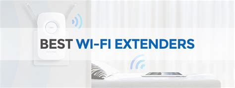 best buy wifi extender 8 best wi fi extenders to buy in 2018 the tech lounge
