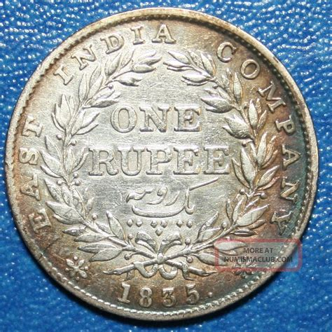 1 silver coin price in india current silver coin price in india