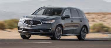 2018 acura mdx price interior design engine