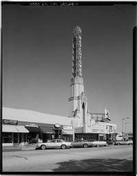 watts los angeles wikipedia the free encyclopedia 1000 images about leimert park on pinterest los angeles
