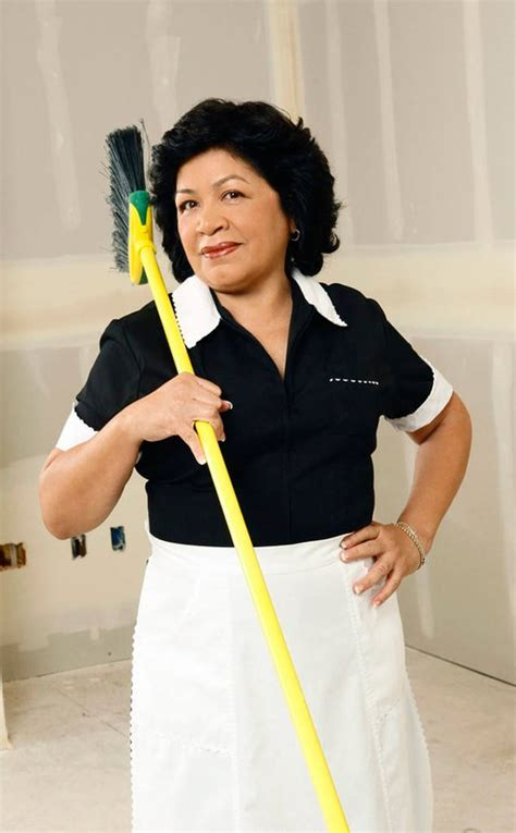 flipping out jeff lewis housekeeper zoila chavez retires after 18