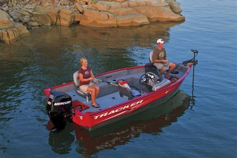 boats for rent in charlotte nc jet ski rentals pontoon boat rentals ski boat rentals on
