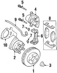Po401 Ford F150 F150 Differential Diagram Ford Ranger Rear End Diagram