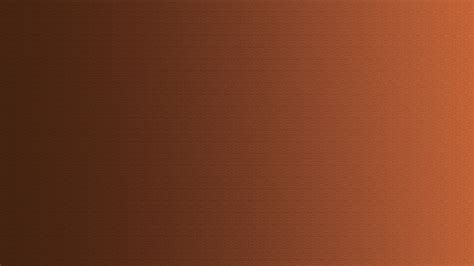 free brown background pattern brown pattern background free stock photo public domain