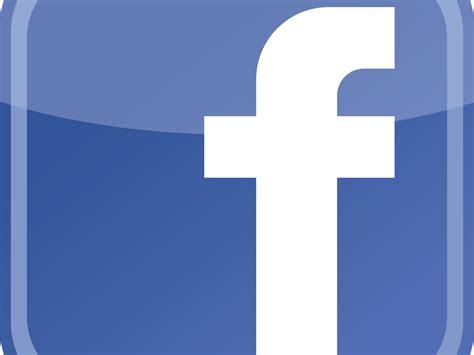 imagenes y simbolos para facebook simbolos para el facebook eme fotolog twitter etc