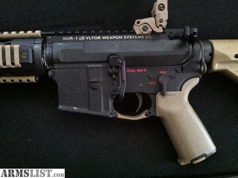 armslist for sale wtb 410 pistol not the judge armslist for sale trade wtb ar for 1911 pistol 3 5 quot to